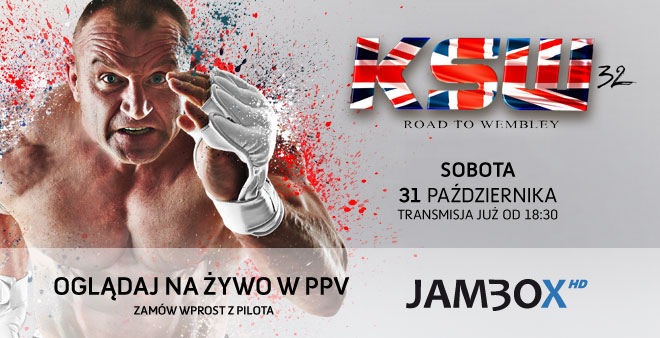 2015-10-subpage-ppv-ksw